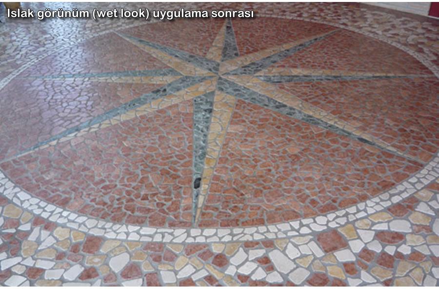islak-gorunum-wet-look10