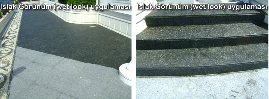 islak-gorunum-wet-look2