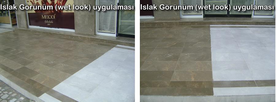 islak-gorunum-wet-look4