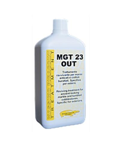 MGP23OUT