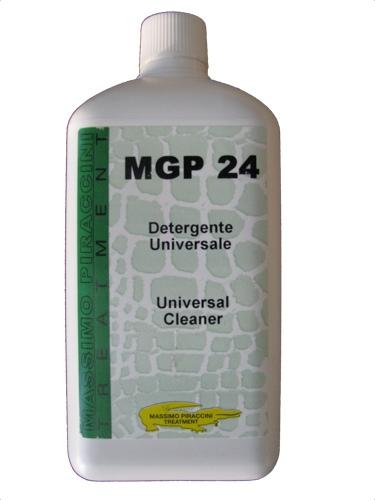 MGP24-Front
