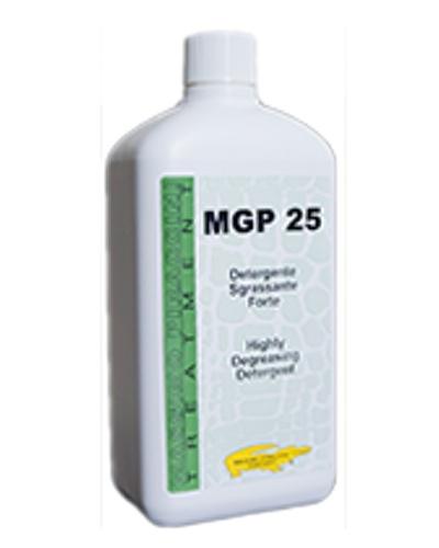 MGP25
