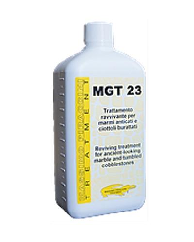 MGT23
