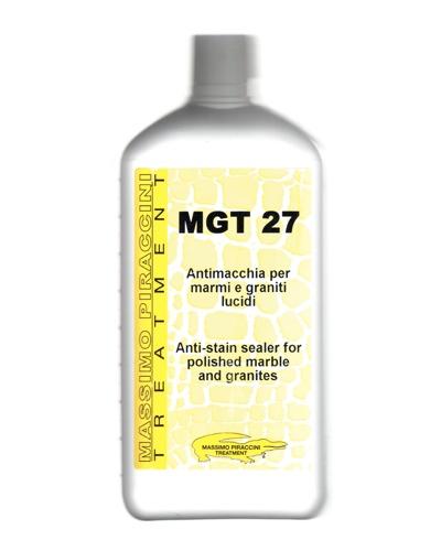 MGT27