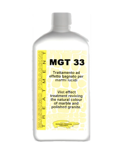 MGT33